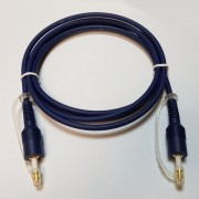 Optički kabel 3.5 mm