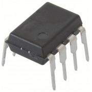 Optocoupler 6N136