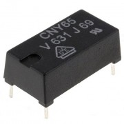 Optocoupler CNY65