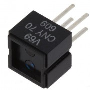 Optocoupler CNY70
