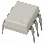 Optocoupler MOC 3010