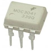 Optocoupler MOC 3041