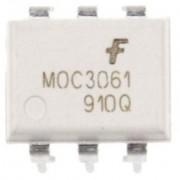 Optocoupler TLP 3061