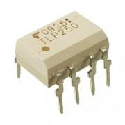 Optocoupler TLP250