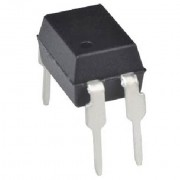 Optocoupler PC 817