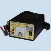 Punjač akumulatora PSM1210AW