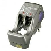 Punjač baterija MW1281-5GS