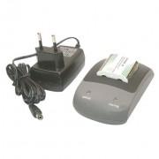Punjač za baterije CRP2