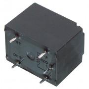 Relej 12 VDC 10 A JS1-12V