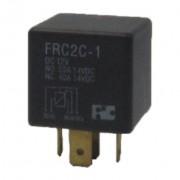 Relej 12 VDC 50 A FRC2C-1-DC12V