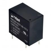 Relej 12 VDC 5 A RM32N-3021-85-1012