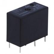 Relej 24 VDC 3 A G5SB-14 24VDC