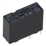 Relej 24 VDC 5 A FTR-F3AA024E-HA