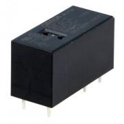 Relej 5 V G2RL-1 5VDC