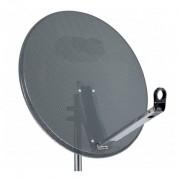 Satelitska antena 97cm