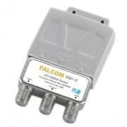 SAT DiSEqC 22 kHz 2/1 FALCOM