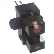 Senzor PU 60271