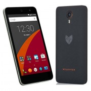 Smartphone WILEYFOX SWIFT