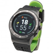 Smartwatch Denver SW-500