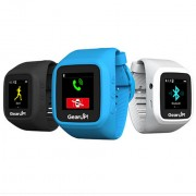 Smartwatch Mp4 GearUp