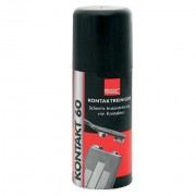 Spray KONTAKT 100 ml