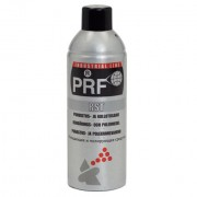 Spray RST 220 ml