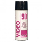 Spray VIDEO 400 ml