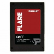 SSD 60GB Patriot