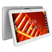 Tablet Archos Access 101 3G