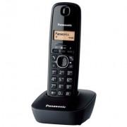 Telefon bežični KX-TG 1611 FXH