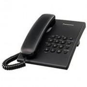 Telefon stolni KX-TS500FXB