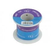 Tinol 0.1 kg 1 mm