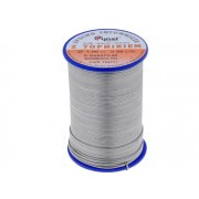 Tinol 0,5 Kg  1 mm
