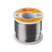 Tinol 0.25 kg  1.5 mm