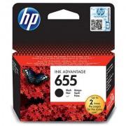 Tinta HP 655 crna