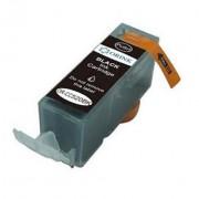 Tinta zamjenska CANON PGI550B XL crna