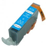 Tinta zamjenska CLI-526C cyan CANON