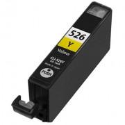 Tinta zamjenska za printer CLI526 žuta