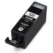 Tinta zamjenska za printer PGI525 crna