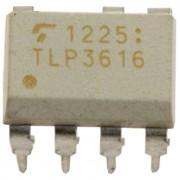 Optocoupler TLP 3616