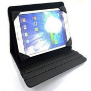 TORBICA ZA TABLET 7-8