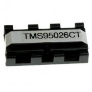 Trafo TMS 95026 CT