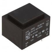 Transformator 15 V 1.9 VA