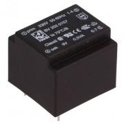 Transformator 9 V 0.5 VA