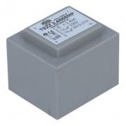Transformator 9 V 2.4 VA