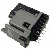 Transformator FBT13616