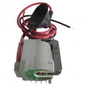 Transformator FBT40057