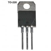 Tranzistor MJE13009 ASWO