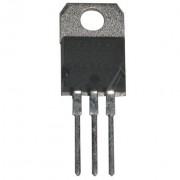 Triac TAG 232-600