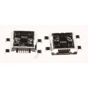 Utičnica USB MICRO 1